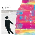 My Palette<タワーレコード限定>