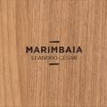 Marimbaia
