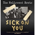Sick On You: The Album/A Brats Miscellany