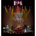 Nearfest 2006: Deluxe Expanded Edition [CD+DVD]