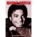 Michael Jackson / 2013 A3 Calendar (Dream International)