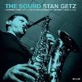 Sound Stan Getz