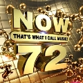 Now: That's What I Call Music! 72