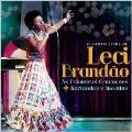 O Canto Livre De Leci Brandao - As Primeras Gravacoes + Ralidades E Ineditas