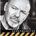 Vascononstop: Deluxe Edition