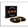 The Story So Far…The Best Of Def Leppard [2CD]