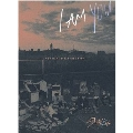 I am YOU: Special Edition (台湾独占盤) [CD+DVD]