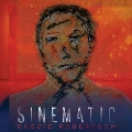 Sinematic<Black Vinyl>