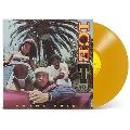 Rhyme Pays<Yellow Vinyl/限定盤>