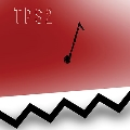 Twin Peaks: Season Two Music And More<RECORD STORE DAY対象商品>