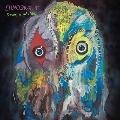 Sweep It Into Space<Translucent Purple Ripple Vinyl>
