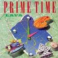 Prime Time<限定盤>