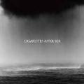 Cry<Clear Vinyl/限定盤>