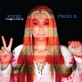 Iconic Message 4 America (Gatefold LP Jacket)