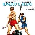 Romolo e Remo (Duel of the Titans)