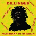 Marijuana in My Brain<限定盤>