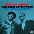 Brooklyn Brothers Feat. Sam Jones & Al Foster
