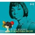 Forbidden Fruit - The Complete LP Plus All Other Songs From The Same Sessions