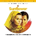 Sunflower (50th Anniversary Edition)