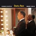 Sinatra-Basie / Sinatra and Swinging Brass<限定盤>
