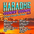 Country Legends Vol.1