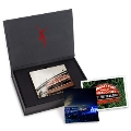 Live at Wrigley Field Double Play Box Set<生産限定>
