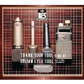Thank Your Soul – Side A: Brown Eyed Soul Vol.4 [CD+カセットテープ]<初回生産限定盤>