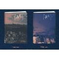 I am YOU: 3rd Mini Album (ランダムバージョン)