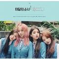 Love & Live: 1st Mini Album (A Version)<限定盤>