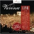 """Verona """"Live"""""""