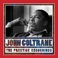 The Prestige Recordings<限定盤>