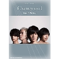 flumpool Song Collection バンド・スコア