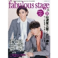 fabulous stage Vol.6