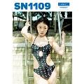 野元空 ファースト写真集 『 SN1109 』