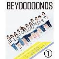 BEYOOOOONDS オフィシャルブック 『 BEYOOOOONDS (1) 』