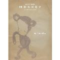 MONKEY Vol.3