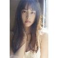 山本美月写真集『Mizuki』