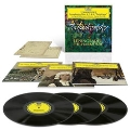 "Tchaikovsky: Symphony No.4, No.5, No.6 ""Pathetique""<限定盤>"