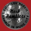 Ramble in Music City: The Lost Concert (1990)(2LP Vinyl)