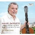 キューバとスペインからの音楽