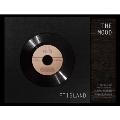 The Mood: 5th Mini album (ランダムサイン入り)<限定盤>