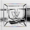 WE: 2nd Mini Album (WHITE  Ver.)