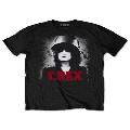 T.Rex The Slider T-shirt/Lサイズ