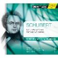 Premium Composers Vol.10 - Schubert: Famous Symphonies
