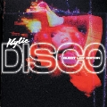 Disco: Guest List Edition (Deluxe) [3CD+DVD+Blu-ray Disc]<限定盤>