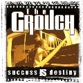 Success Is Destiny (Colored Vinyl)
