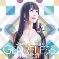 ジャンルレス THE BEST [CD+DVD]