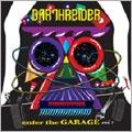 ENTER THE GARAGE VOL.1