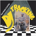 DJ TRACKING<生産限定盤>