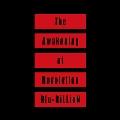 The Awakening of Revolution (A) [CD+DVD]<初回盤>
